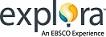 explora_logo