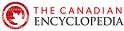 thecanadianencyclopedia-logo-english